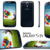 Samsung Galaxy S4 S IV GT-i9505 16GB Black (Factory Unlocked) Full HD 5″ , 13MP