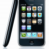 NEW Apple iPhone 3GS – 16GB – Black (Unlocked) Smartphone AT&T T-MOBILE