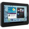 Samsung 8GB Galaxy Tab 2 7.0″ Tablet (Titanium Silver) New for $179.99