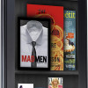 Amazon Kindle Fire eReader w/7in multi-touch display