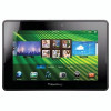 Rim BlackBerry 64GB 7in PlayBook with WiFi