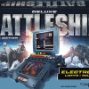 Hasbro 38194 Deluxe Battleship: Movie Edition Game