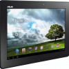 Asus Eee Pad Transformer Tablet with 32GB Memory