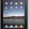 Apple 64GB 1st Generation iPad Tablet with WiFi