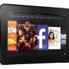 Amazon 3HT7G Kindle Fire HD 32GB 8.9in Tablet