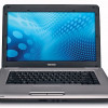 Toshiba L455-S5009 15.6in Laptop 2.2GHz 4GB 320GB DVDRW