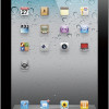 Apple MC769LL/A WiFi 16GB iPad 2
