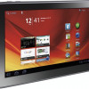 Acer Iconia Tablet with 8GB Memory