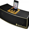 Skullcandy Vandal Speaker Dock for iPod and iPhone