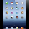 Apple MD366LL/A WiFi/AT&T 16GB iPad 3