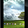 Asus Transformer Prime 32GB Android Tablet
