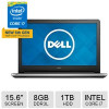 Dell Inspiron 5558 15.6″ Core i7 Laptop for $599.97