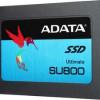 ADATA Ultimate SU800 1TB 3D NAND 2.5 Inch SATA-III Internal Solid State Drive (ASU800SS-1TT-C) for $279.99