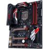 GIGABYTE GA-Z170X-Gaming 6 (rev. 1.0) LGA 1151 Intel Z170 HDMI SATA 6Gb/s USB 3.1 USB 3.0 ATX Intel Motherboard for $139…
