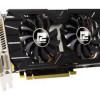 PowerColor PCS+ Radeon R9 380 DirectX 12 AXR9 380 4GBD5-PPDHEV2 4GB 256-Bit GDDR5 PCI Express 3.0 CrossFireX Support ATX…