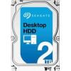 Seagate Desktop HDD ST2000DM001 2TB 64MB Cache SATA 6.0Gb/s 3.5″ Internal Hard Drive Bare Drive for $59.99