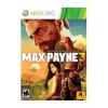 Max Payne 3 Xbox 360 Game Rockstar Gaming for $9.99