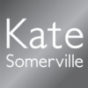 COUPON CODE: SUMMERTREAT – Three Summer Skin Care Treats ($48 Value) with any order $65 or more   Kate Somerville Skinca…