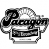 COUPON CODE: mdd1fc4a – Take 20% off on 1 Regular Priced Item   Paragon Sports Coupons