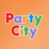 COUPON CODE: PCGNRBB – Save up to $20 off on orders of $100 or more   Partycity.com Coupons