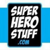 COUPON CODE: SWFOURTY – Free Tee on orders of $60 or more | Superherostuff.com Coupons