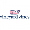 COUPON CODE: SUMMER17 – Take 30% off your order | Vineyard Vines Coupons
