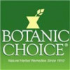 COUPON CODE: 15OFFANYBC – 15% Off Any Order + Free Shipping on your order of $50 or more. | Botanic Choice Coupons