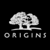 COUPON CODE: ESSENTIALS – FREE 11-PIECE KIT WITH $45+ PURCHASE | Origins Coupons