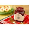 Stonewall Kitchen Mini Holiday Jam, 4-Ounce Bottles (Pack of 6) $5.98 w/S&S