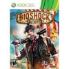 "Bioshock Infinite ""Like New"" Xbox & PS3 @ Amazon Warehouse – $29.69"