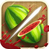 [Android] Fruit Ninja – Now Free! (was $.99) @ Amazon App Store