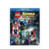 LEGO Batman, The Movie: DC Super Heroes Unite – Blu-ray DVD combo $14 – DVD $10 – at Amazon