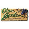 Olive Garden Lunch Flash Sale – 25% Off Lunch for Entire Table Mon. – Wed. this week if you click before 10 AM, or 20% o…
