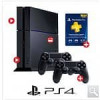 Costco Members Only: PlayStation®4 System Bundle (PS4) | Additional Controller | PlayStation®Plus 1 Year Membership @ Co…