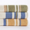 Kohl's Bath Towels BOGO $1 Sale Starting from $2.90/each! + FS over $75