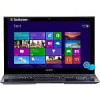 SONY VAIO Pro 11 Intel Core i5 4GB 128GB SSD 11.6″ FHD Touchscreen Ultrabook $574.99 AC | Newegg