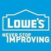 Lowes 10% online coupon codes – Expires 7/4