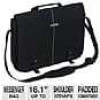 Ultra Sentinel Laptop Messenger Bag – Free After Rebate + S/H @ Tigerdirect