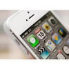 $50 OFF Apple iPhone 5, 4S, 4 @ Best Buy (Starting May 26, Sunday)