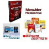 Phone Guard Drive Safe, OfficeWork Software System Essentials, & OfficeWork Multimedia Essentials Software Bundle at…