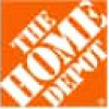 $5 off $50 coupon code for Home Depot, no sign up, no paypal, just code.