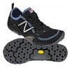 New Balance 10 Style: WT10BL Women's Running shoes for $29.99 (original price $104.99) w/FS
