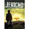 Jericho – The Complete Series for $22.49 [Amazon]
