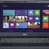 "Dell Inspiron 15 Laptop (Pre-Owned): Core i5 3210M 2.5GHz, 4GB DDR3, 500GB HDD, 15.6"" LED, Windows 8 for $270 with …"