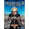 PC Digital Download + 20% off code: Medieval II: Total War $3, Alpha Protocol $3, Empire: Total War $3, Napoleon: Total …