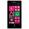 Nokia Lumia 521 now on Tmobile.com $149.00