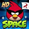 Free: Rovio Angry Birds Space for Apple IOS