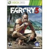 Amazon: Far Cry 3 Xbox 360, PS3 or PC $19.99 + FSSS
