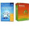 FAR on Acronis True Image 2013 Software and Nuance Dragon Naturally Speaking Home 12 Software Bundle + S/H