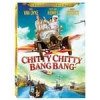 Chitty Chitty Bang Bang (Two-Disc Blu-ray/DVD Combo in Blu-ray Packaging) for $4.99 FSSS